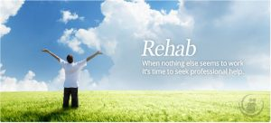 addiction rehab toronto